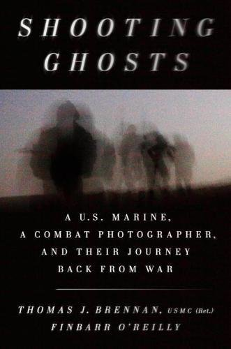 shooting-ghosts-a-us-marine-a-combat-photographer-and-their-journey-back-from-war