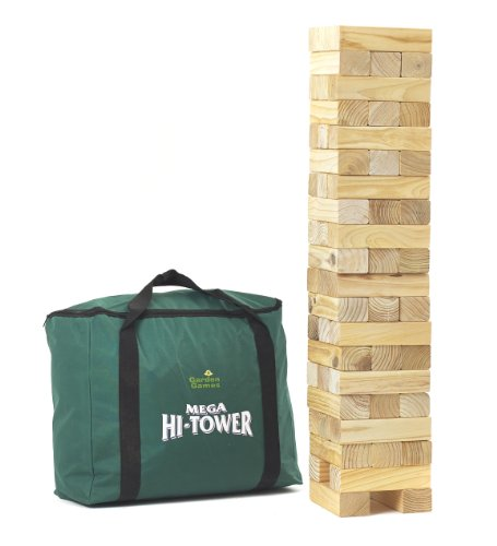 mega-hi-tower-in-a-bag-juego-de-habilidad-10-jugadores-garden-games-5067-version-en-ingles