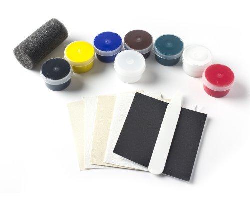 reparatur-kit-zur-farbausbesserung-inkl-farbemittel-fur-leder-vinyl-stoff-und-teppiche-hilft-gegen-f