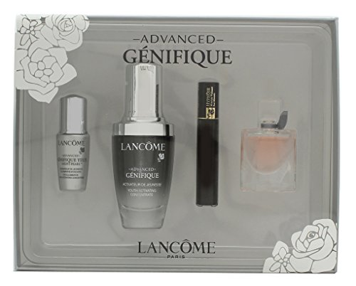lancome-genifique-gift-set-30ml-advanced-serum-4ml-la-vie-est-belle-edp-2ml-hypnose-mascara-5