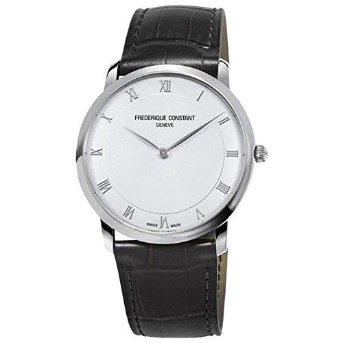 frederique-constant-slimline-homme-384mm-bracelet-cuir-noir-quartz-cadran-blanc-montre-fc-200rs5s36