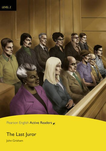 penguin-active-reading-2-the-last-juror-book-and-cd-rom-pack-pearson-english-graded-readers