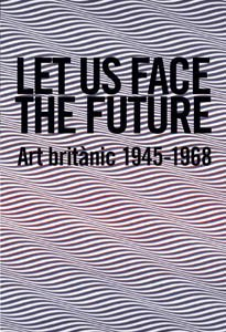 Let Us Face The Future (FUNDACIÓ JUAN MIRÓ)