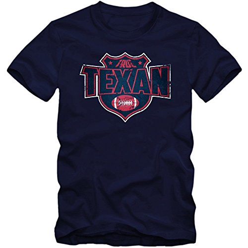 im-a-texan-8-camiseta-hombre-football-super-bowl-champion-american-sports-fanshirt-t-shirt-farbedunk