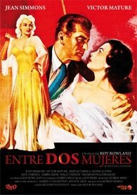 Entre dos mujeres [Spanien Import] -