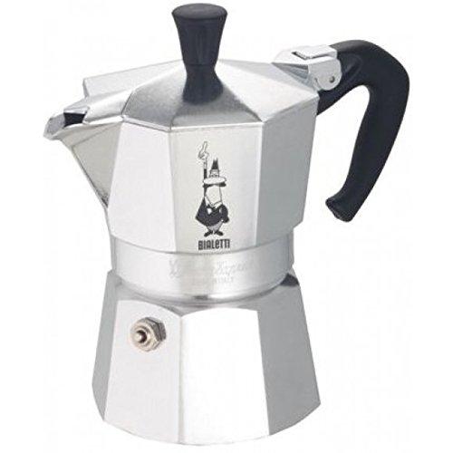 bialetti-moka-express-18-tassen-espressokocher