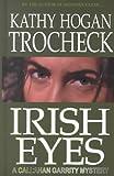 Irish Eyes (Thorndike Mystery)