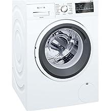 Amazon.es: lavadora 8 kg