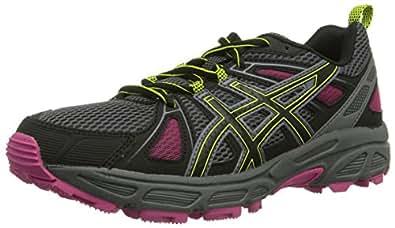 ASICS Gel-Trail-Tambora 4, Women Trail Running Shoes