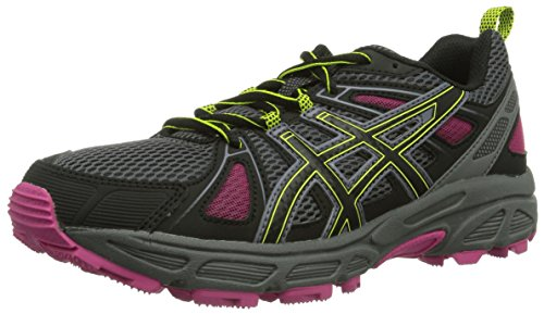 asics-gel-trail-tambora-zapatillas-de-running-para-mujer-color-charc-blk-lime-talla-38