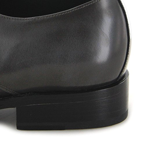 Sendra Boots  7965A, Chaussures de ville à lacets pour homme Marron Marron Grimel