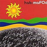 Songtexte von Hab - maPOd