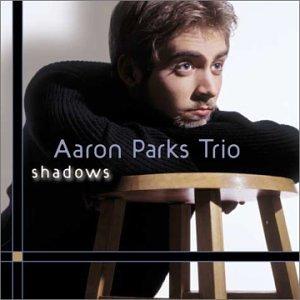 Aaron Parks In concert