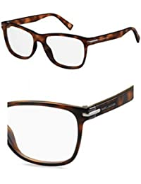 bc6b4132817b Amazon.co.uk  Marc Jacobs - Frames   Eyewear   Accessories  Clothing