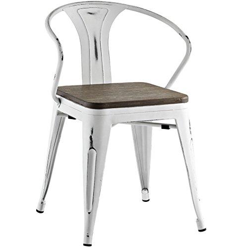lexmod-promenade-dining-chair-white