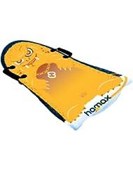 Hamax Schlitten & Rodel - Bobs Mini Surfer, design, 550027