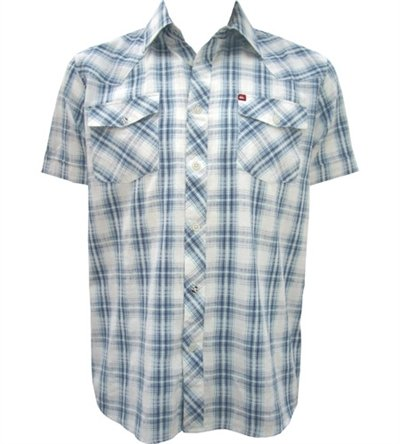 Quiksilver Camicie-Quiksilver bawah Camicie-W... White S
