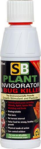 sb-plant-invigorator-and-bug-killer-250ml-concentrate-2