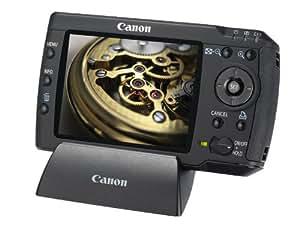 Canon Media Storage M30