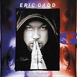 Songtexte von Eric Gadd - On Display