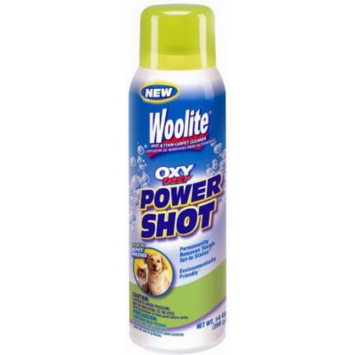 woolite-oxy-deep-power-shot-carpet-spot-stain-remover-by-woolite
