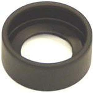 Optolyth Bonnette pour longue-vue, 42 mm
