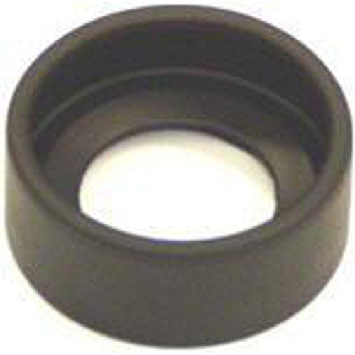 Optolyth Spektiv Augenmuschel 42mm