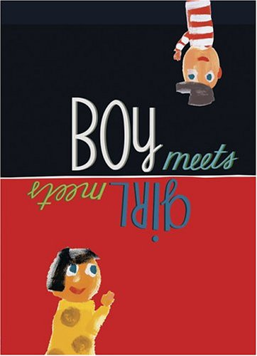 Boy Meets Girl/Girl Meets Boy