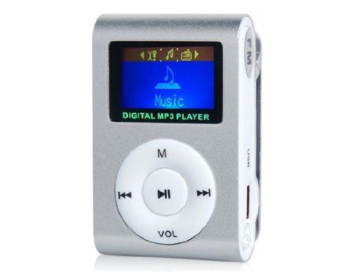 10-lcd-de-pantalla-clip-player-mp3-con-fm-y-tf-ranura-de-la-tarjeta-de-plata