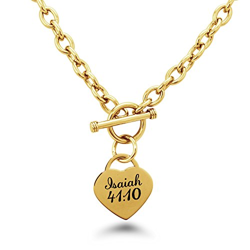 placcato-oro-acciaio-inossidabile-isaiah-4110-isaia-4110-fascino-cuore-collana-solo