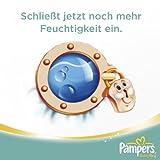 Pampers Windeln Baby Dry Gr.3 Midi 4-9kg Megapack, 136 Stück - 4