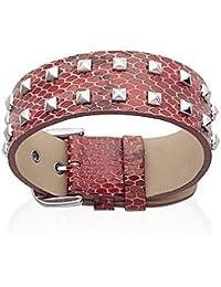 Amazon.es  hebillas para cinturones mujer - Mujer  Joyería d267d5e7064d