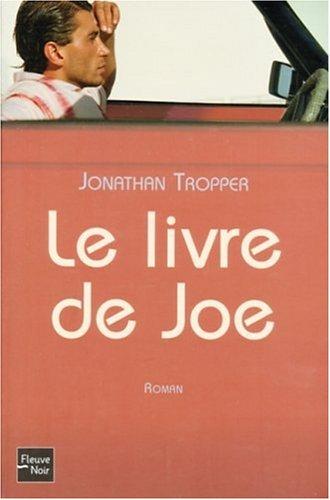 """<a href=""""/node/4360"""">Le Livre de Joe</a>"""