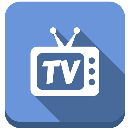 mobitv-watch-live-tv-for-free