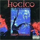 Songtexte von Hocico - Sangre Hirviente