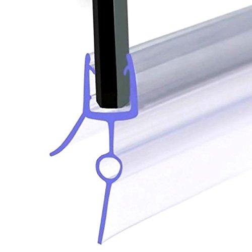 veebath-essentials-bath-c-type-shower-screen-seal-for-4-6-mm-straight-or-curved-shower-door-seal-bat