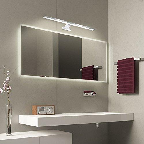 ▷ Spiegelleuchten Fuer Badezimmer im Vergleich ( Nov / 2018 ) - 🥇 NEU