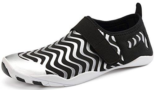 Sport Schuhe Kinder 36 Test 2020 ???? ▷ Die Top 7 im Vergleich! Y8cAA
