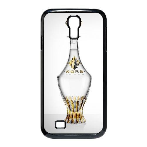 kors-vodka-alcool-vodka-vip-plus-de-vodka-cher-98377-samsung-galaxy-s4-9500-cas-de-telephone-cellula
