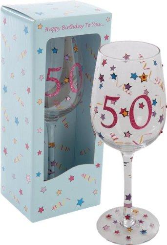 suki-verre-a-vin-inscription-happy-birthday-50th