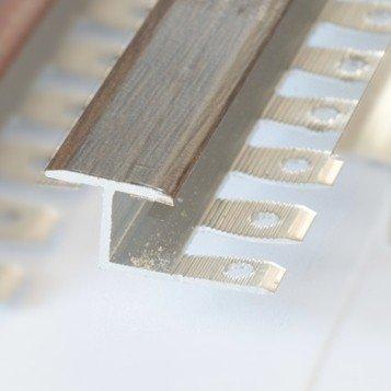 biegeprofil-zic-zac-16x10mm-aluminium-wenge-0p-25m