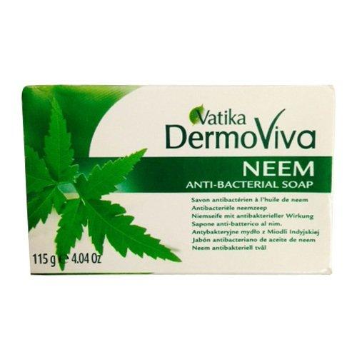 vatika-dermoviva-neem-soap