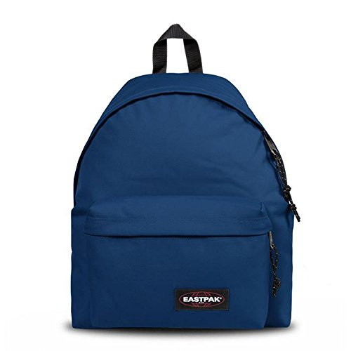 eastpak-authentic-collection-padded-dokr-sac-a-dos-40-cm-compartiment-laptop-movienight-blue