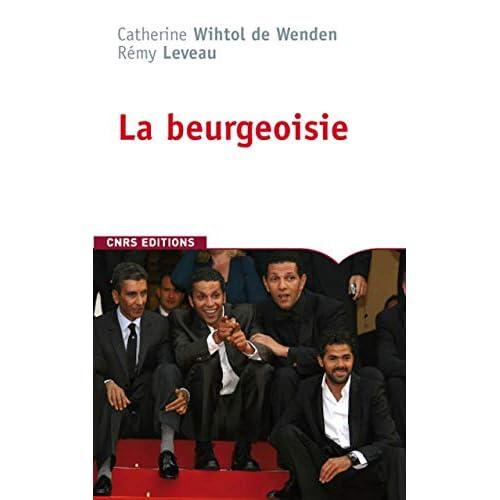La Beurgeoisie