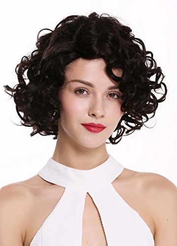 WIG ME UP ® - RGH-6971A-HH-MF-NATURE peluca mujer