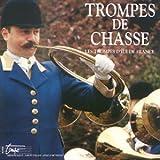 Trompes De Chasse