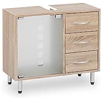 Muebles de bano bajo lavabo hogar y cocina - Muebles de cocina pontevedra ...
