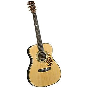 Blueridge BR-283A Acoustic Guitar