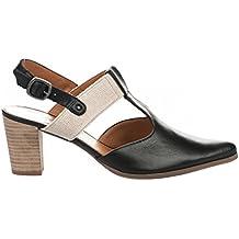Karston Chaussures JICOLO Karston soldes Od1oRL