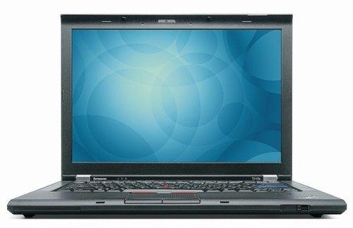 Lenovo Thinkpad T410 (Kaufen Refurbished Laptop)